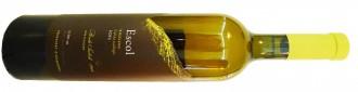 Vés a: Borda Sabaté Escol 2011: el vi d'Andorra