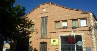 La cooperativa d'Ulldecona obté els diners per tancar la secció de crèdit