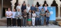 Vés a: La DO Conca de Barberà premia els seus millors vins i caves