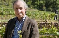 Vés a: Valentí Roqueta, nou president de la patronal del vi català