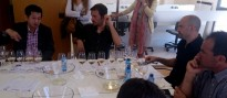 Vés a: «Hi haurà un gran creixement del consum de vi català a Catalunya»