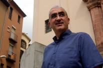Juli Gendrau serà el nou director general de Bombers de Catalunya