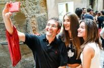 Vés a: Tres col·laboradors d'Osona.com participen en una mostra de l'«Espai Terra»