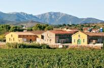 Vés a: 'Solera' i 'Castell de la Comanda', Premis Manojo