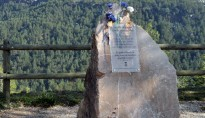 Vés a: Anul·lada l'autorització administrativa del parc eòlic Els Pesells d'Horta de Sant Joan