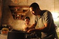 El film de Hong Kong «Unbeatable» guanya el Festival Nits de Cinema Oriental