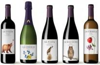 Vés a: Un Cava i un Montsant a la nova gamma de vins d'El Paseante