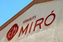 Vermuts Miró celebra els 100 anys
