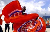 Dimarts comença l'Ésdansa, convertit en referència de la dansa tradicional