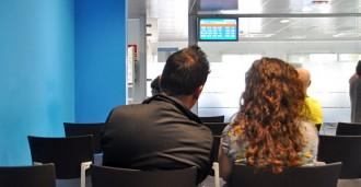 L'atur al Vallès Oriental es redueix en 1.246 persones durant el mes de juliol