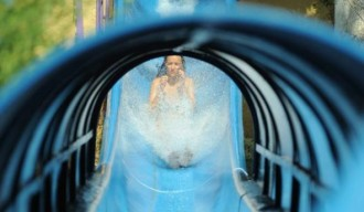 Saps que amb el Carnet Jove tens descomptes als parcs aquàtics?