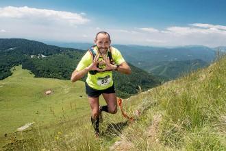 La Vall de Ribes Xtrem Series frega els 400 inscrits en tres curses