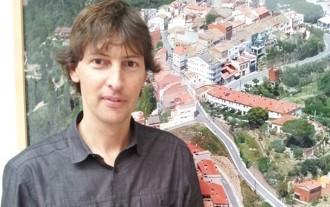 Vés a: L'Ajuntament d'Ullastrell, denunciat per la delegació del govern espanyol  per no penjar la bandera espanyola