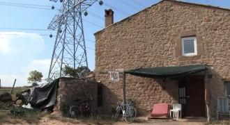 Vés a: La Unió Europea obre expedient a Espanya per la MAT i Iberpotash