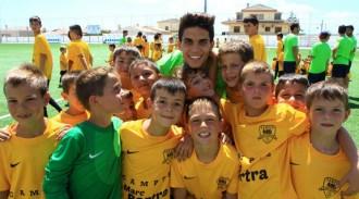 Del Bosque convoca Marc Bartra i Kiko Casilla