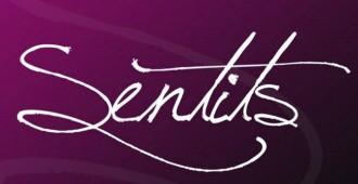 Vés a: La Revista Sentits s'incorpora als Premis Vinari 2014