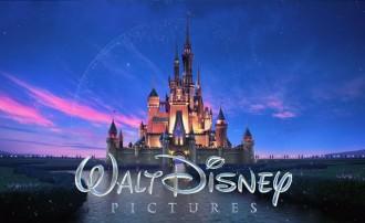 Les 10 millors frases de Disney