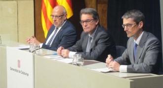 La Generalitat concertarà habitatge social per a malalts mentals a Girona