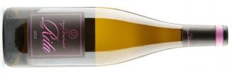 Vés a: Vinyes Domènech Rita 2013: del millor raïm, el millor vi
