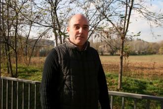ERC trenca el pacte amb CiU al Consell Comarcal de la Selva pel «cas Manga»