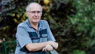 Pere Callís: «L'èxit de la Festa del Serpent de Manlleu rau en les entitats»