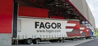 Cata de Torelló compra Fagor per 42,5 MEUR