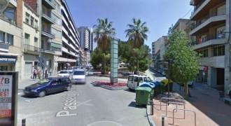 La V terrassenca del 6-S serà l'últim assaig abans de l'11-S a Barcelona