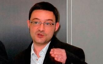 Vés a: Antoni Cantos: «Si el consumidor vol vins catalans, els ha d'exigir»