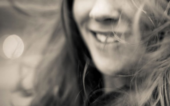 7 coses que fan que els adolescents siguin feliços