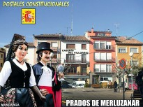 Toponímia constitucional: Prats de Lluçanès
