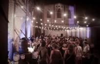 Vés a: La Vinitfest, l'èxit d'Adernats i la Catedral del Vi de Nulles