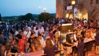 Pals acull la 34ª Fira de Vins i Caves de Catalunya
