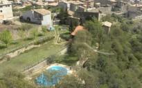 Un centre turístic internacional al Pallars Jussà