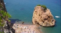 Vés a: Els racons més inèdits de la costa catalana, a Google Street View