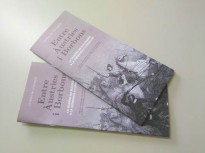 """A la venta el llibret de l'exposició """"Entre Àustries i Borbons, la Guerra de Successió a la Cerdanya i l'Urgellet"""""""
