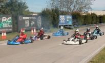 La Fórmula Catalunya de Karting torna aquest setembre a Lliçà de Vall
