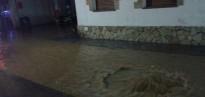 El Baix Penedès viu l'estiu més plujós dels últims 20 anys