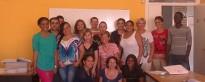 Calafell obre la matriculació pels cursos de català