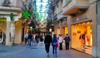 Tornen les Botigues al Carrer amb més de 150 taules amb ofertes i descomptes