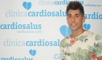 El riudecanyenc Gerard Oliva fitxa pel Múrcia