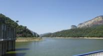 Vés a: El Museu del Ter acull un seminari internacional sobre paisatge i aigua
