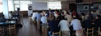 Vés a: El Col·legi d'API de Girona s'independitza d'Espanya