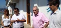Vés a: Homs posa sordina