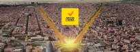 Vés a: La V de la Diada - Via Catalana 2014