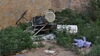 El PSC demanarà al ple «explicacions» sobre la neteja de la ciutat