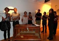 La Casa Lluvià inaugura «La Casa de les Aranyes»