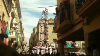 La Jove de Tarragona fa la millor actuació de la seva història