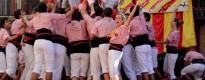 Torredembarra espera castells de 9 diumenge al migdia