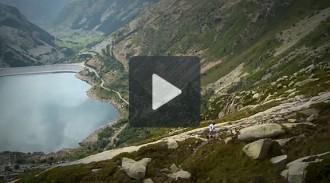 El vídeo oficial de l'Epic Trail Aigüestortes