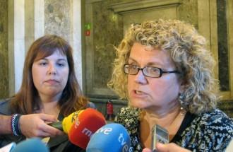 Ventura, entre els signants de la carta del Moviment Catalunya per entrar al Pacte pel Dret a Decidir